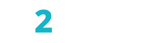 in2lytics Logo